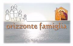 OrizzonteFamiglia_13.jpg