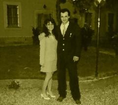 Barbara e Michele filtro.jpg