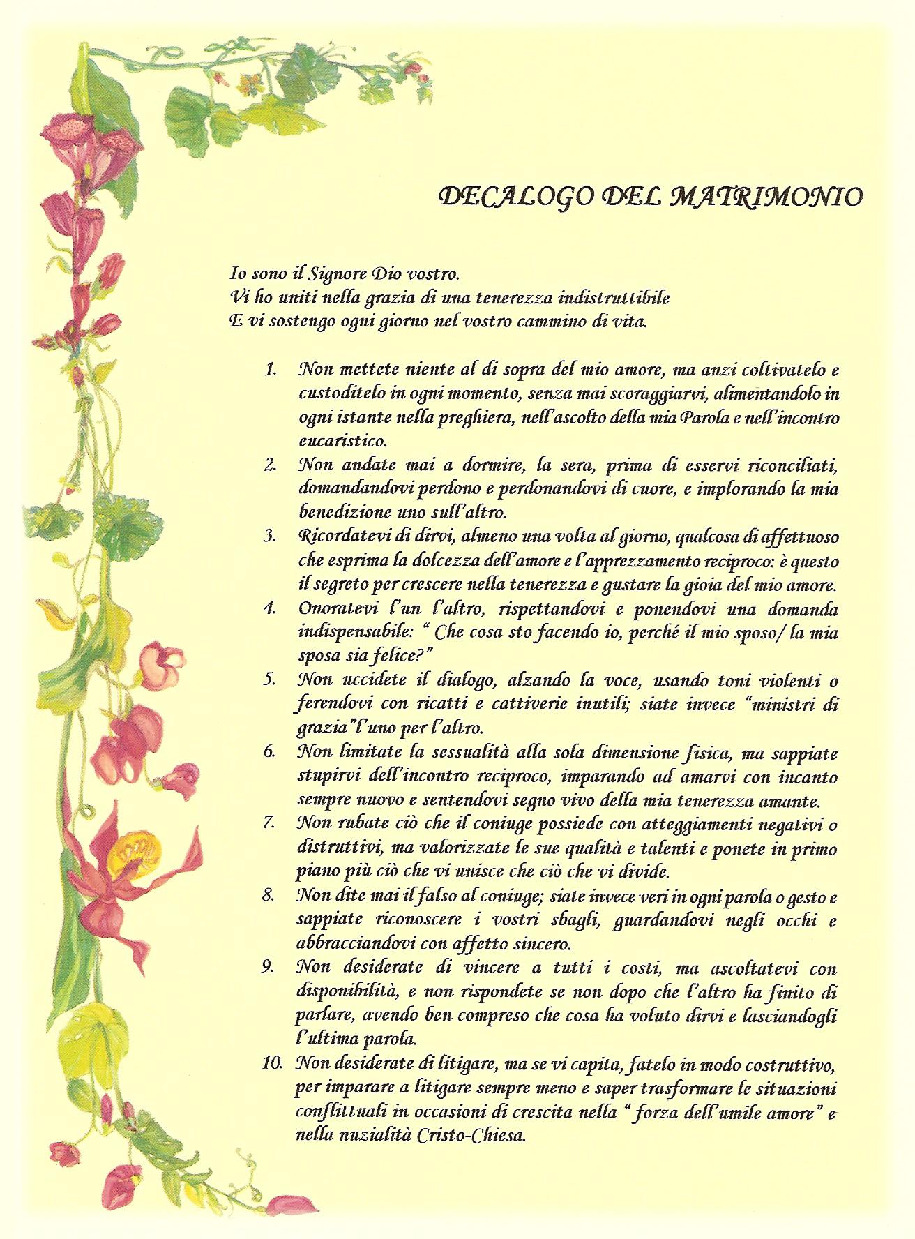 Molto Amazoniaflowers | TF71