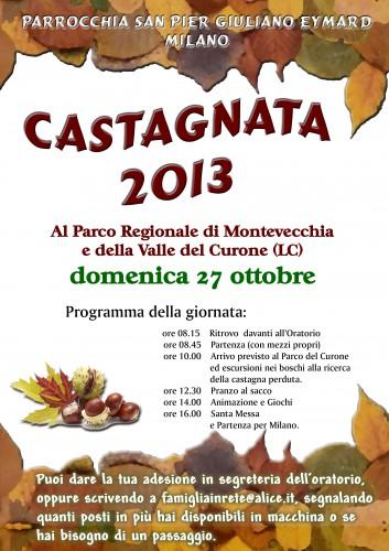 locandina castagnata 2013 copia.jpg