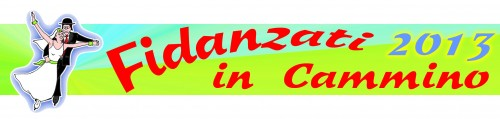 banner fidanzati 2013 copia.jpg