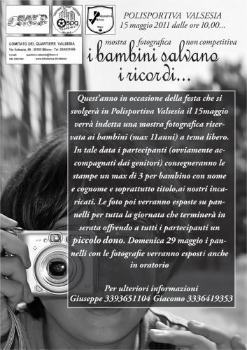 LOCANDINA A4 concorso fotografico.jpg