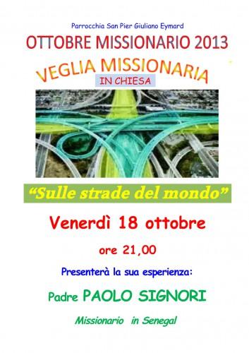 OTTOBRE MISSIONARIO 2013  copia.jpg