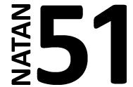 …DAI NOSTRI INVIATI…III/2