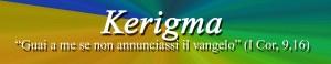 banner kerigma III copia