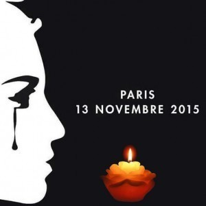 paris 13 novembre 2015 copia