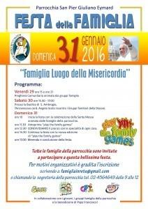 LOCANDINA FESTA FAMIGLIA 2016 copia
