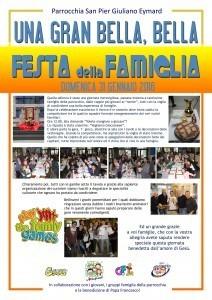 GRAZIE-FESTA-FAMIGLIA-2016-