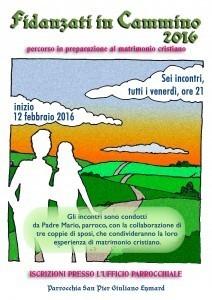 locandina fidanzati 2016 copia