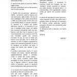 Barbara Anno I Numero I copia